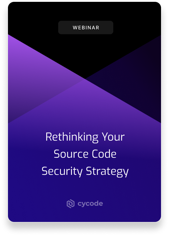 webinar_rethinking_your_source_code_security_strategy